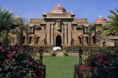 Ajit Bhavan Palace-Jodhpur