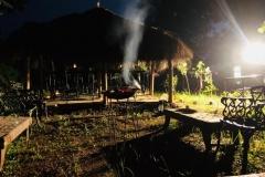 Karandla Farms- Umred